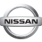 ремонт Nissan ижевск