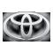 ремонт Toyota ижевск