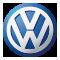 ремонт Volkswagen ижевск